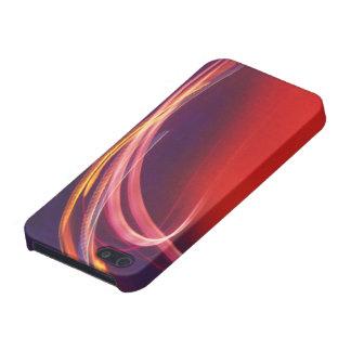 天国かラスベガス iPhone SE/5/5sケース