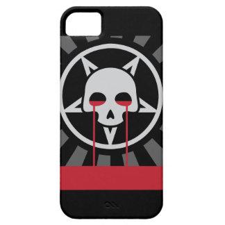 天国の南 iPhone 5 CASE