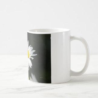 天国の露 コーヒーマグカップ
