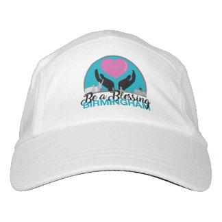 天恵の性能の帽子があって下さい ヘッドスウェットハット