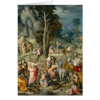 天恵-フランチェスコBacchiaccaの収集 カード