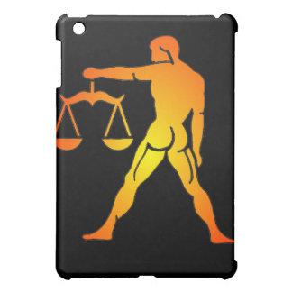 天秤座のSpeckの場合3 iPad Mini カバー