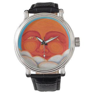 天#1腕時計 腕時計