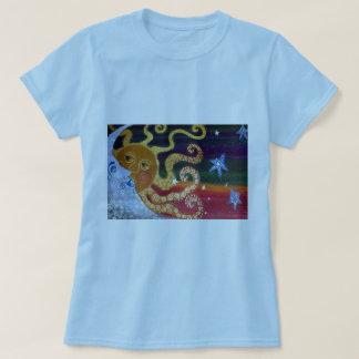 天 Tシャツ