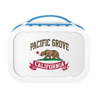 太平洋果樹園カリフォルニア ランチボックス