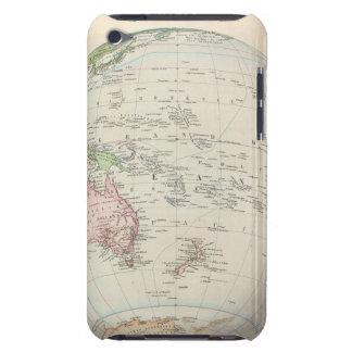 太平洋 Case-Mate iPod TOUCH ケース
