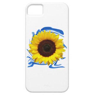 太陽ライト優美 iPhone SE/5/5s ケース