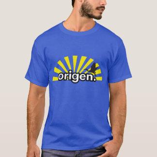 太陽光線 Tシャツ