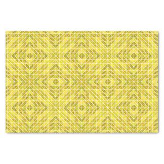 太陽神の幾何学 薄葉紙