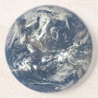 太陽系のコースター-地球(アメリカ大陸) コースター