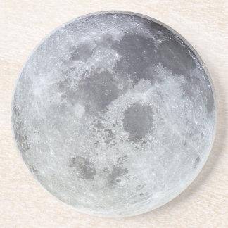 太陽系のコースター-月 コースター