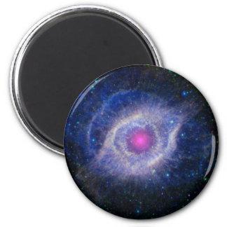 太陽系 マグネット