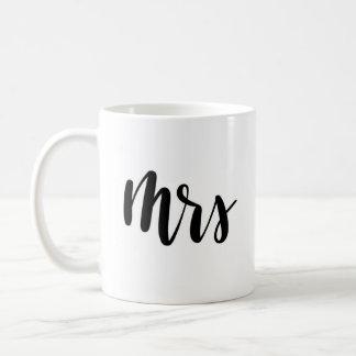 夫人コーヒー・マグ コーヒーマグカップ