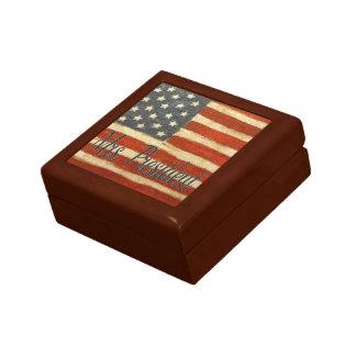 夫人大統領   ヴィンテージの旗square.jpg ギフトボックス