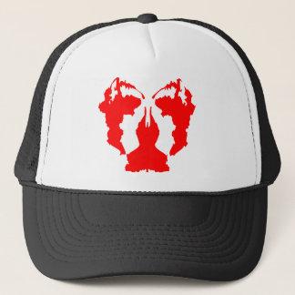 失恋の帽子 キャップ