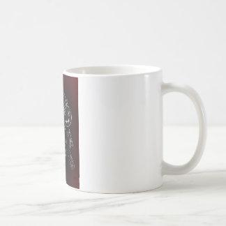 失恋文字の赤無しVig.jpg コーヒーマグカップ