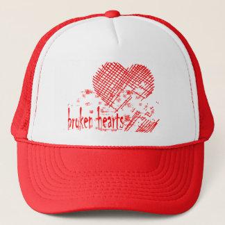 失恋-帽子 キャップ