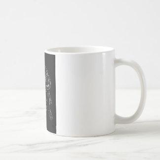 失恋Text.jpg無し コーヒーマグカップ