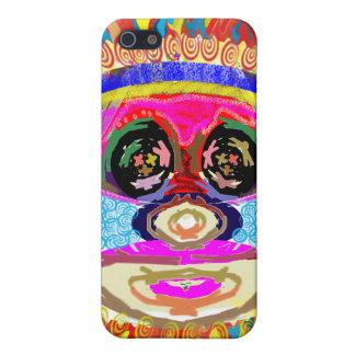 失敗のドット・コムのように-オンライン欺瞞の用心して下さい iPhone 5 CASE