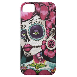 失敗の砂糖のiPhone iPhone SE/5/5s ケース