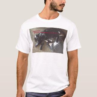 失礼 Tシャツ