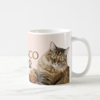 失策猫のコーヒー・マグ2015年 コーヒーマグカップ