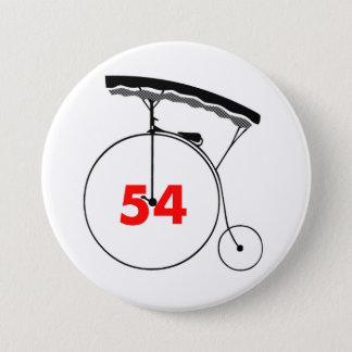 女中54 缶バッジ