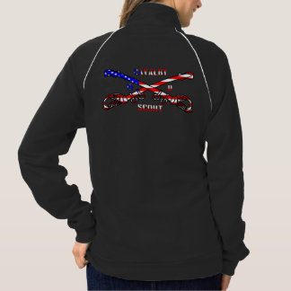 女性のアメリカの服装カリフォルニアフリーストラックJ ジャケット