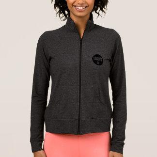 女性のジャケット ジャケット