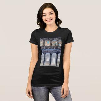 女性のハバナのTシャツ Tシャツ