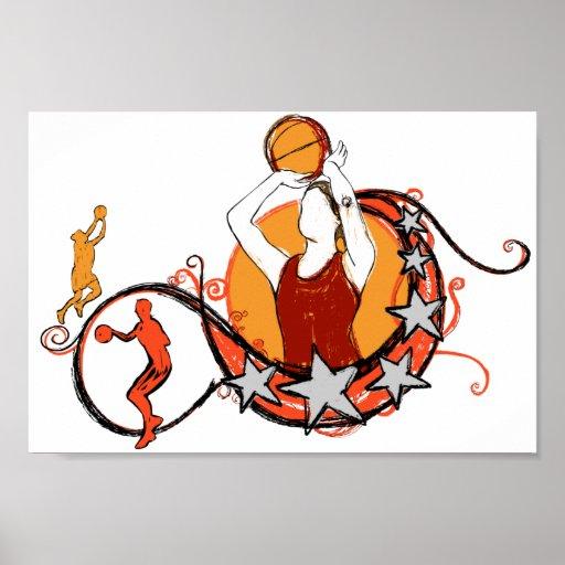 バスケットボールの画像 p1_24