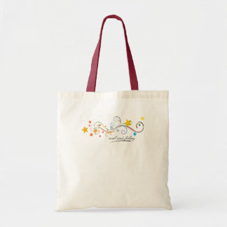 女性のファンタジー- KoutuKa文化による… トートバッグ