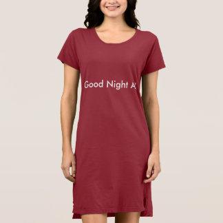 女性のプルオーバーの服 ドレス
