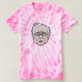 女性のベルニーの研摩機のワイシャツ。 ベルンを感じて下さい Tシャツ