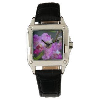 女性の腕時計 腕時計