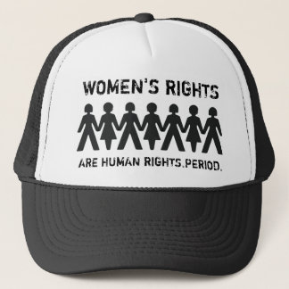 女性は人々ですも キャップ