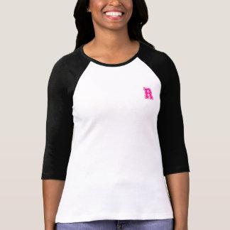 女性グリースのティー Tシャツ