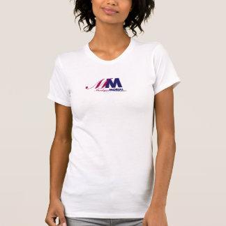 女性タンク Tシャツ