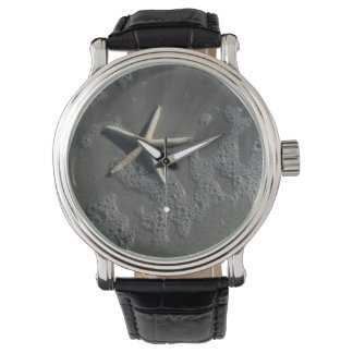 女性ビーチの腕時計 腕時計
