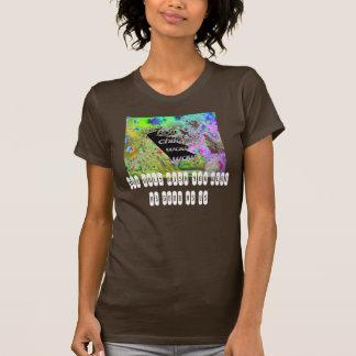 女性基本的なTシャツ Tシャツ