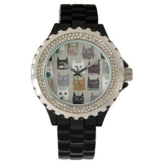 女性用腕時計 腕時計