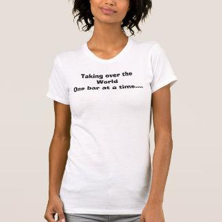 女性2Pタンクトップ Tシャツ