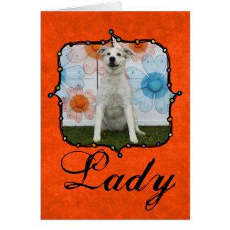 女性-組合せ カード