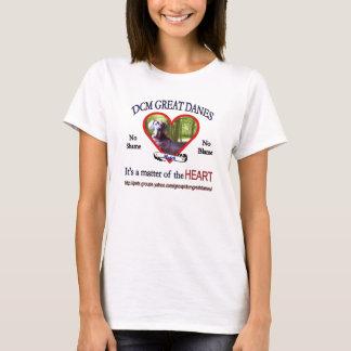 女性Tシャツ: 箱 Tシャツ