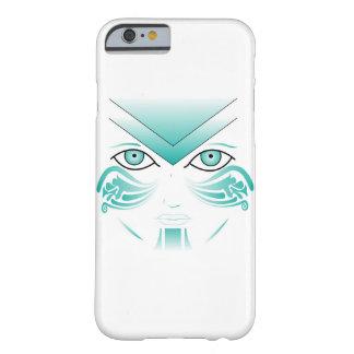 女神 BARELY THERE iPhone 6 ケース