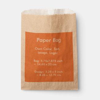 好意は色の~の白を単所有するために袋に入れます フェイバーバッグ
