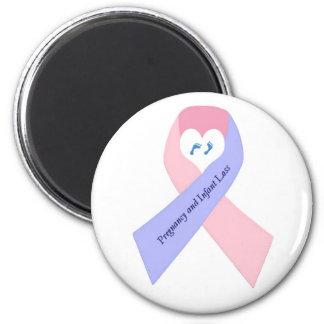 妊娠および乳児の損失の磁石 マグネット