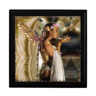 妖精および蝶 ギフトボックス
