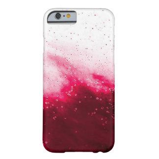 妖精の国の血のカスタムのiPhone6ケース iPhone 6 ベアリーゼアケース