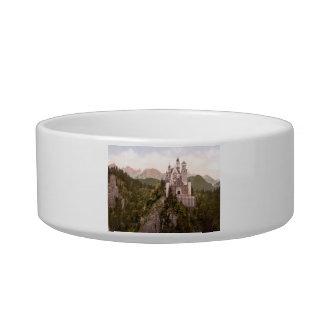妖精の城 ボウル